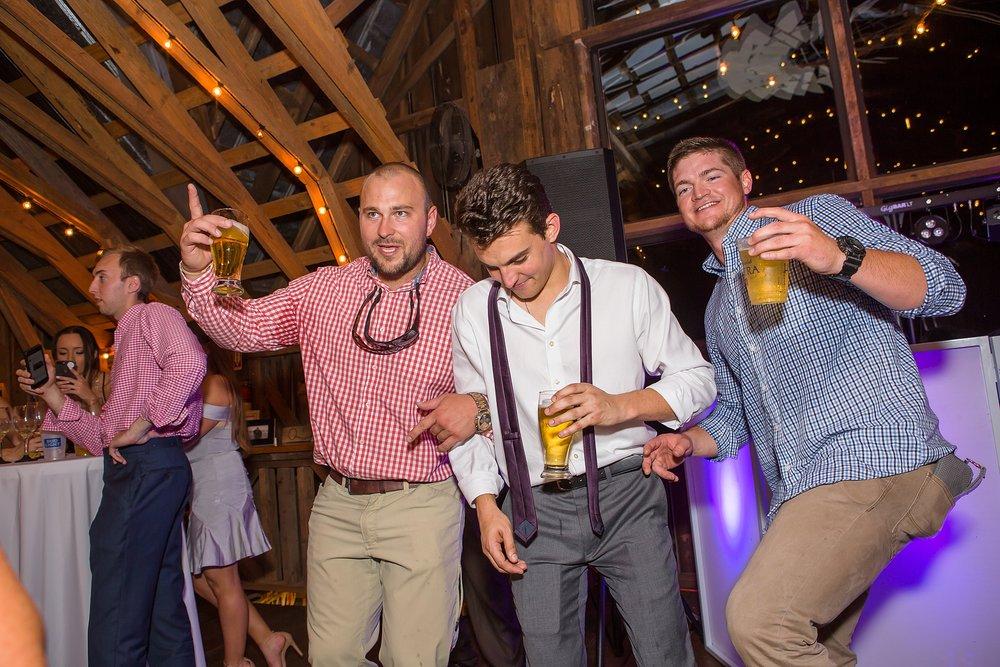 Tennessee Wedding Photographer-56.jpg
