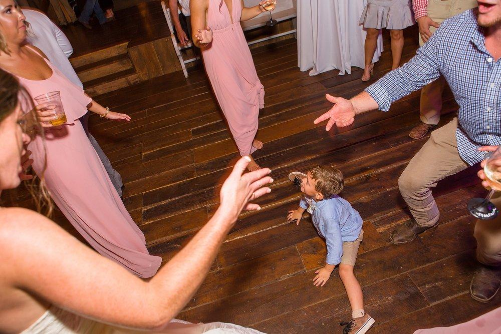 Tennessee Wedding Photographer-57.jpg