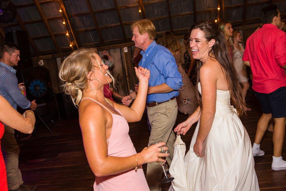 Tennessee Wedding Photographer-58.jpg