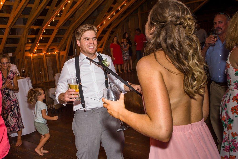 Tennessee Wedding Photographer-59.jpg