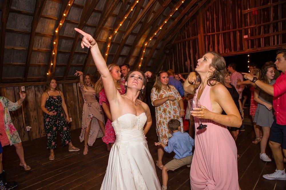 Tennessee Wedding Photographer-60.jpg