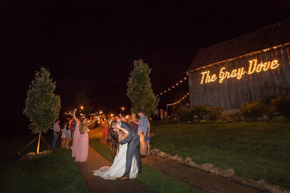 Tennessee Wedding Photographer-62.jpg