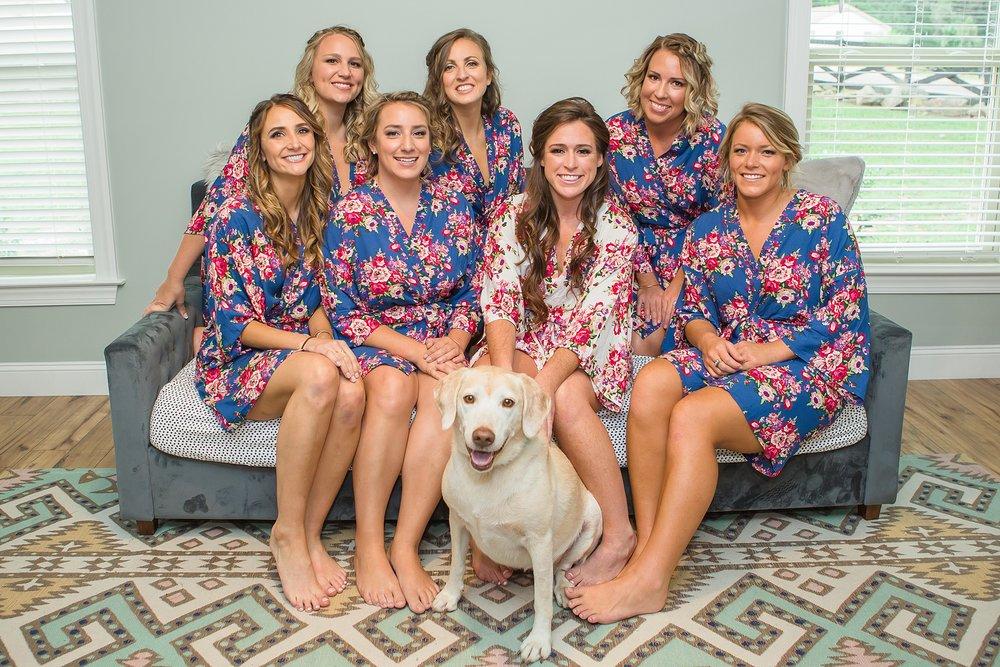 Tennessee Wedding Photographer-7.jpg
