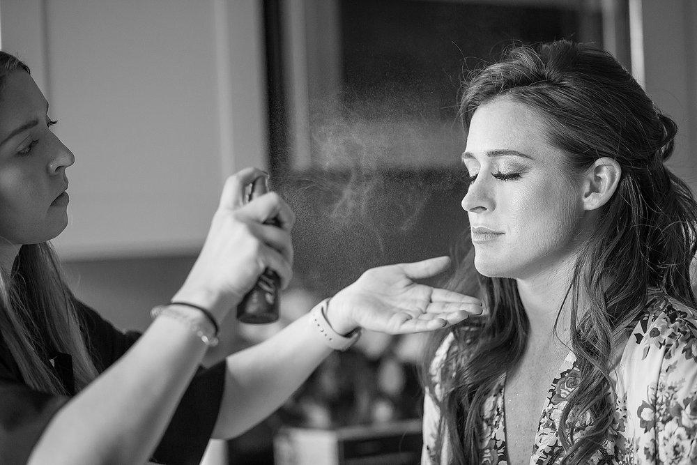 Tennessee Wedding Photographer-9BW.jpg
