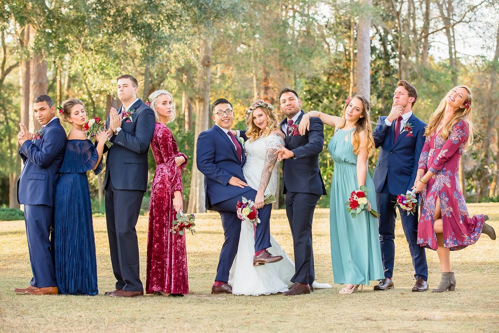 Golden_Eagle_Wedding_Tallahassee
