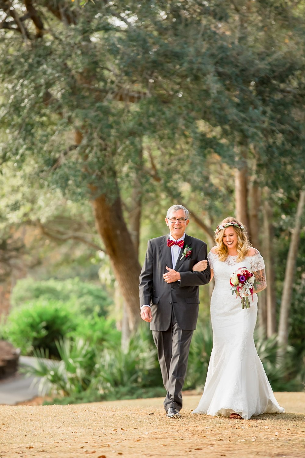 Golden_Eagle_Wedding_Tallahassee-18.jpg