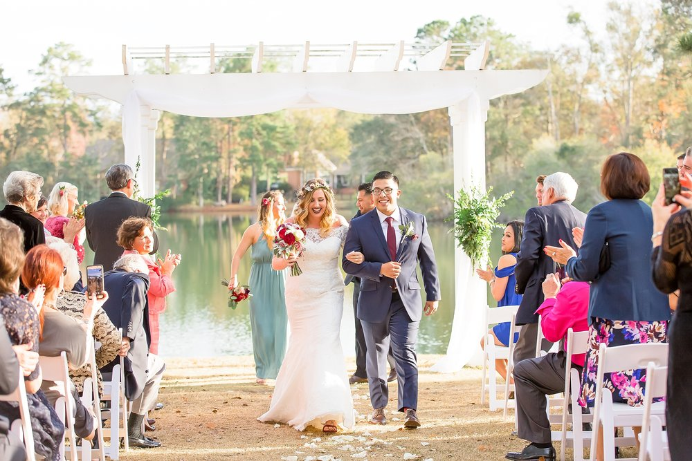 Golden_Eagle_Wedding_Tallahassee-31.jpg