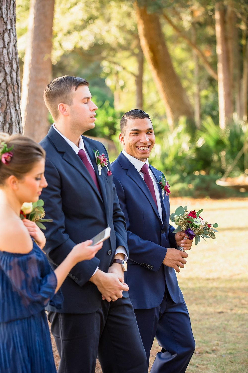 Golden_Eagle_Wedding_Tallahassee-48.jpg