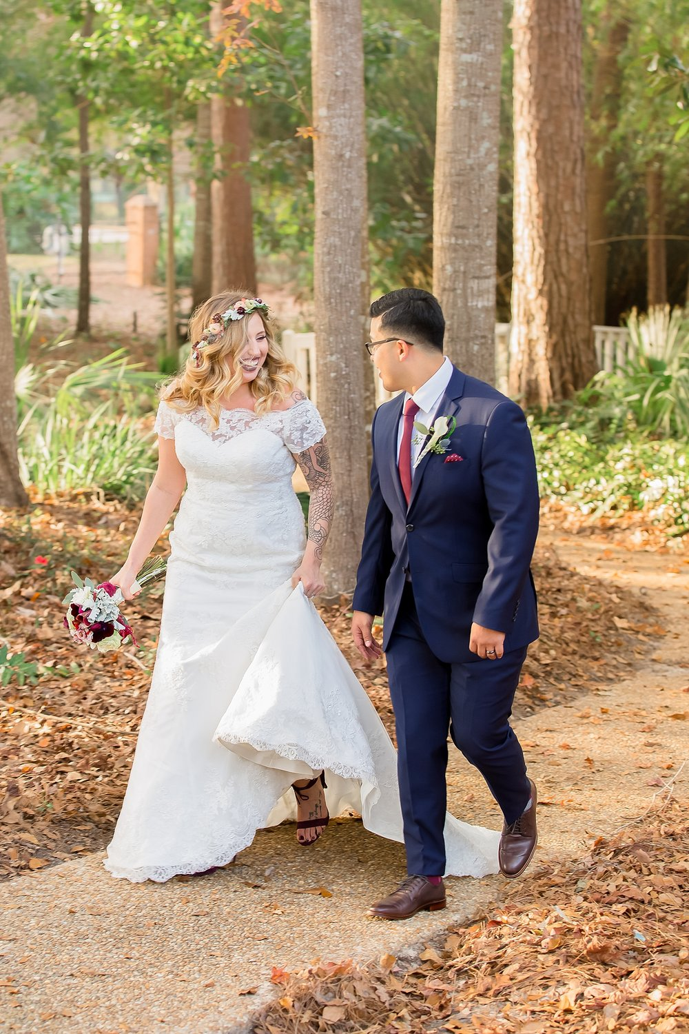 Golden_Eagle_Wedding_Tallahassee-67.jpg