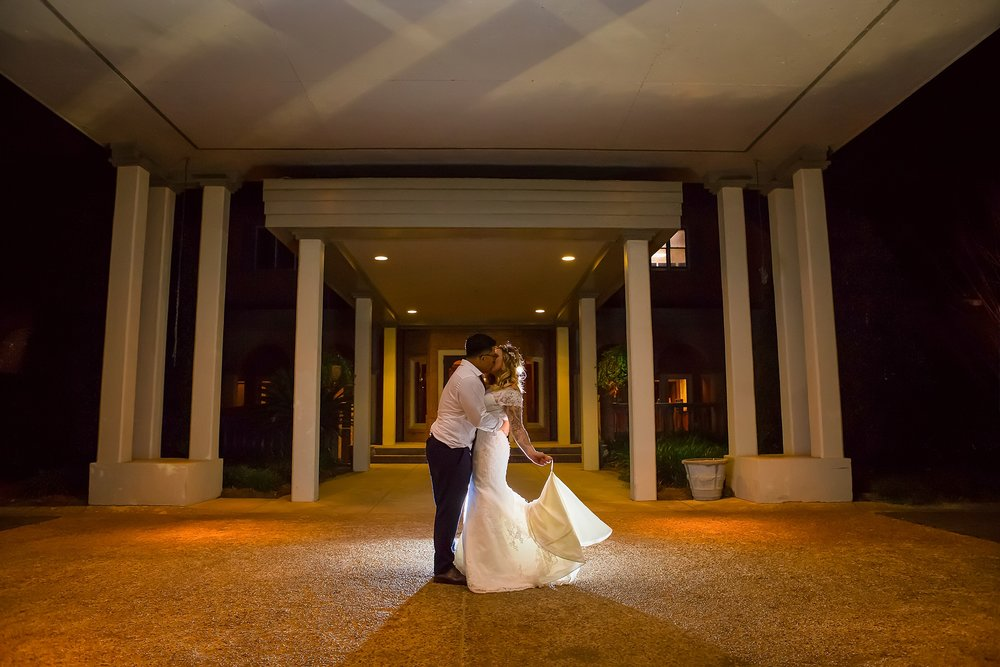 Golden_Eagle_Wedding_Tallahassee-85.jpg