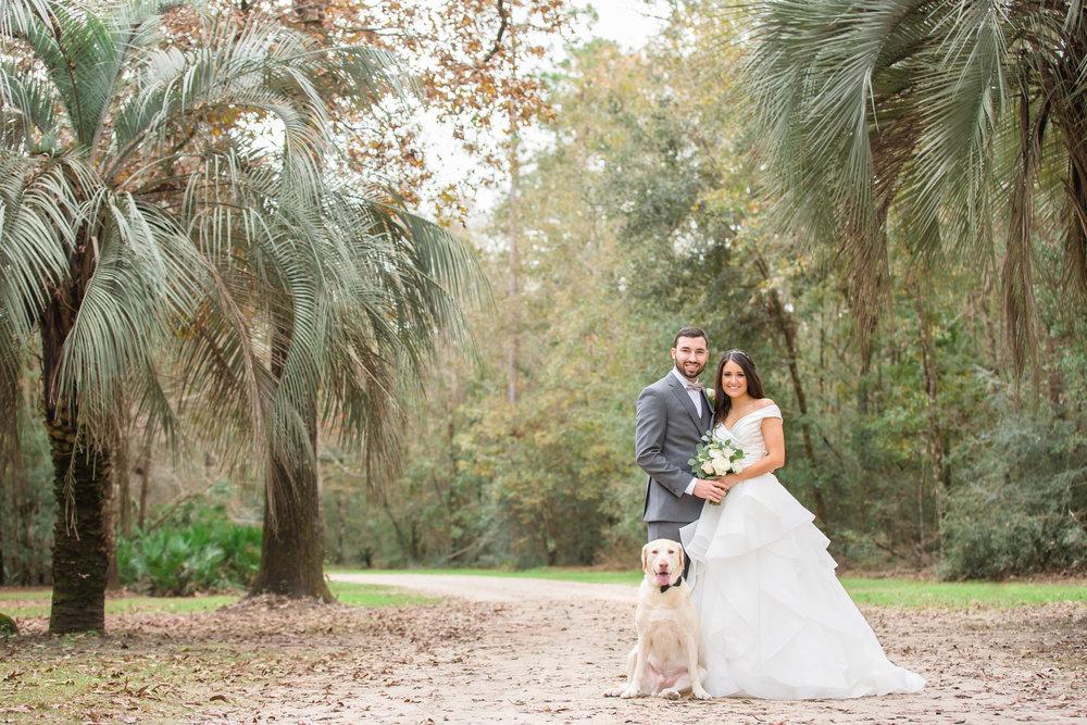 Lewiswood_farm_wedding_photographer