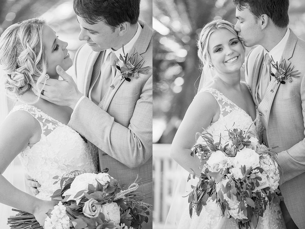 Goodwood_Tallahassee_Wedding_Charlotte_Fristoe.jpg