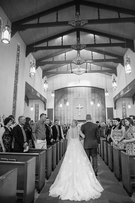 St.Thomas_more_wedding.jpg