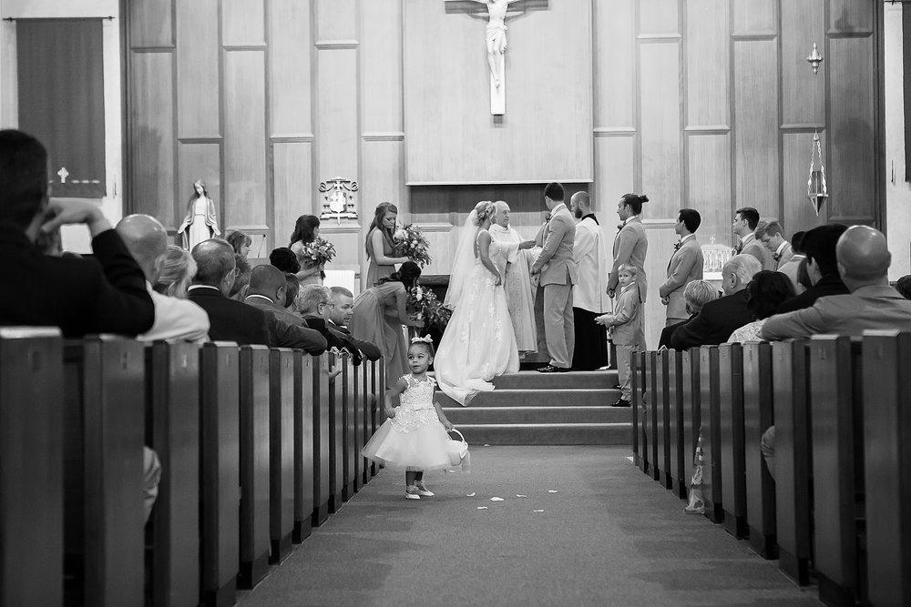 St.ThomasMore_wedding.jpg