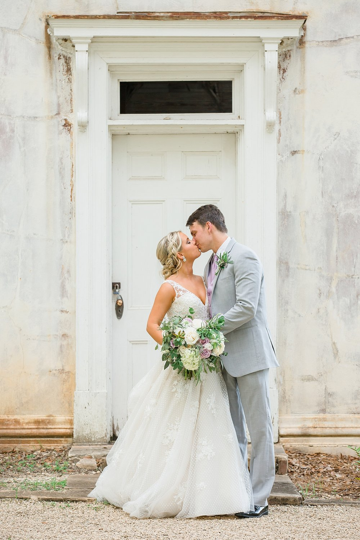 Goodwood_Tallahassee_Wedding_Photographer.jpg