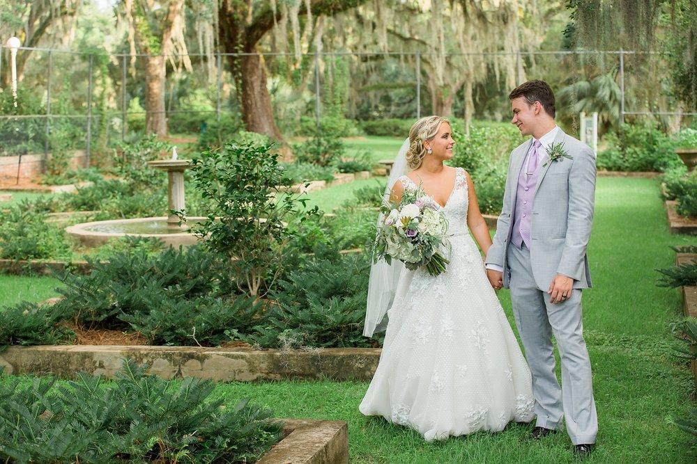 Goodwood_Tallahassee_Wedding_Photography.jpg