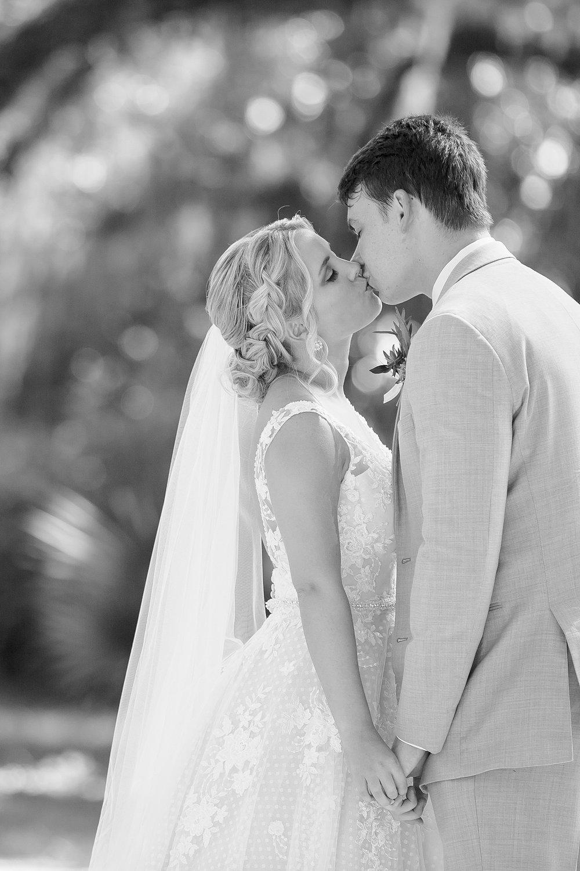 Goodwood_Tallahassee_Wedding_Kate_Pararo.jpg