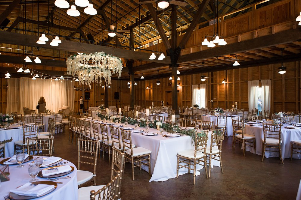 Goodwood_Tallahassee_Wedding_Kate_APOC.jpg