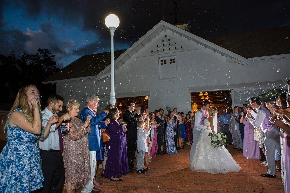 wedding_photographer_tallahassee_florida.jpg