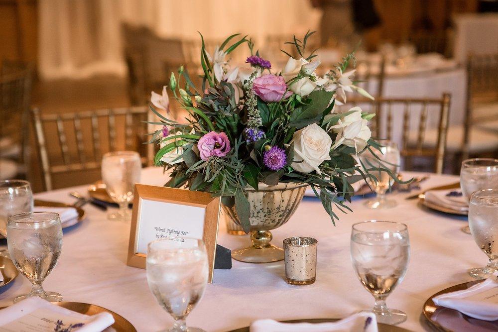 Tallahassee_wedding_ideas.jpg