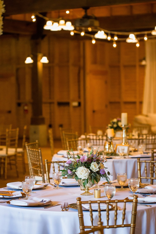 Tallahassee_wedding_planning.jpg