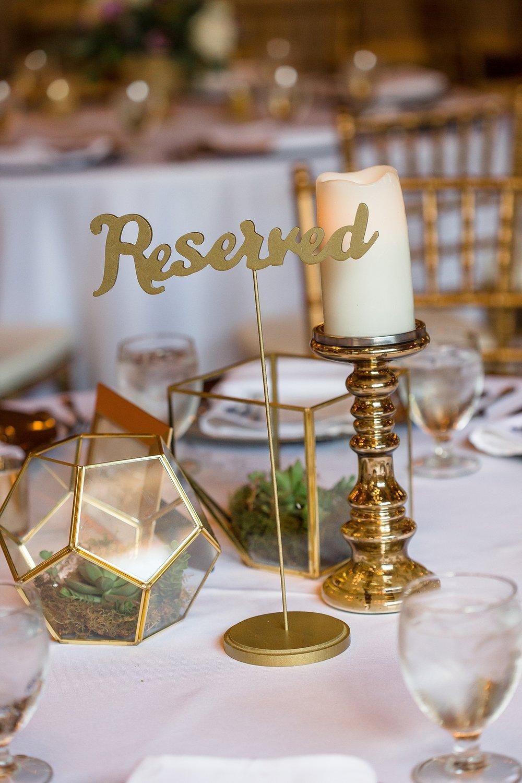 Tallahassee_wedding_top_wedding.jpg