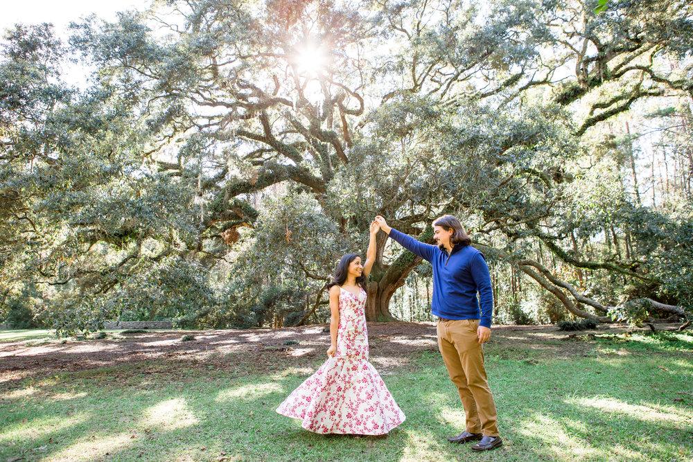 Charlotte Fristoe Photography Weddings-3.jpg