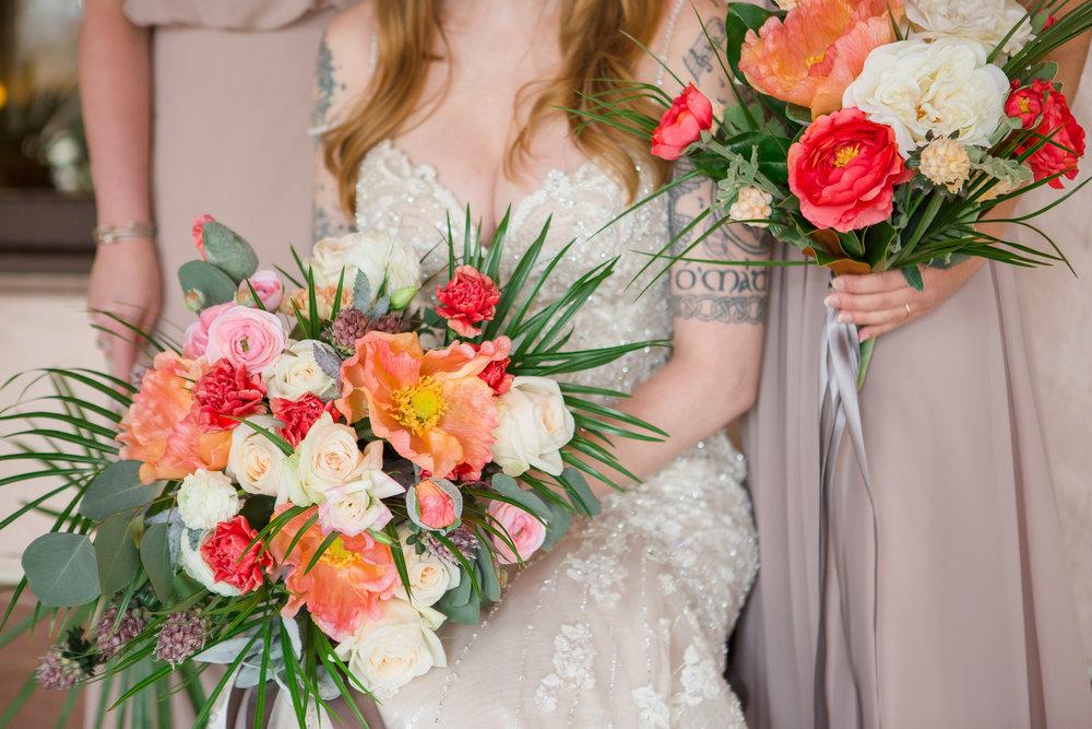 Wakulla_Springs_Wedding.jpg