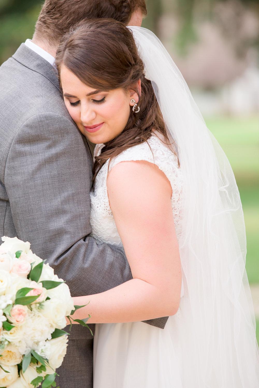 Mission_San_Luis_Tallahassee_Wedding.jpg