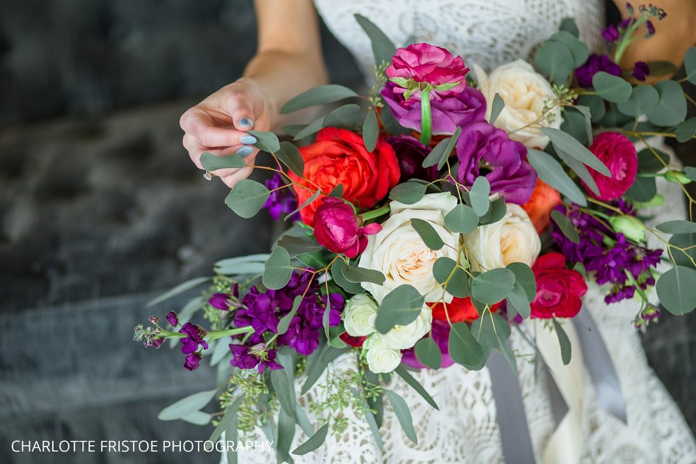 A Country Rose Wedding Charlotte Fristoe.jpg