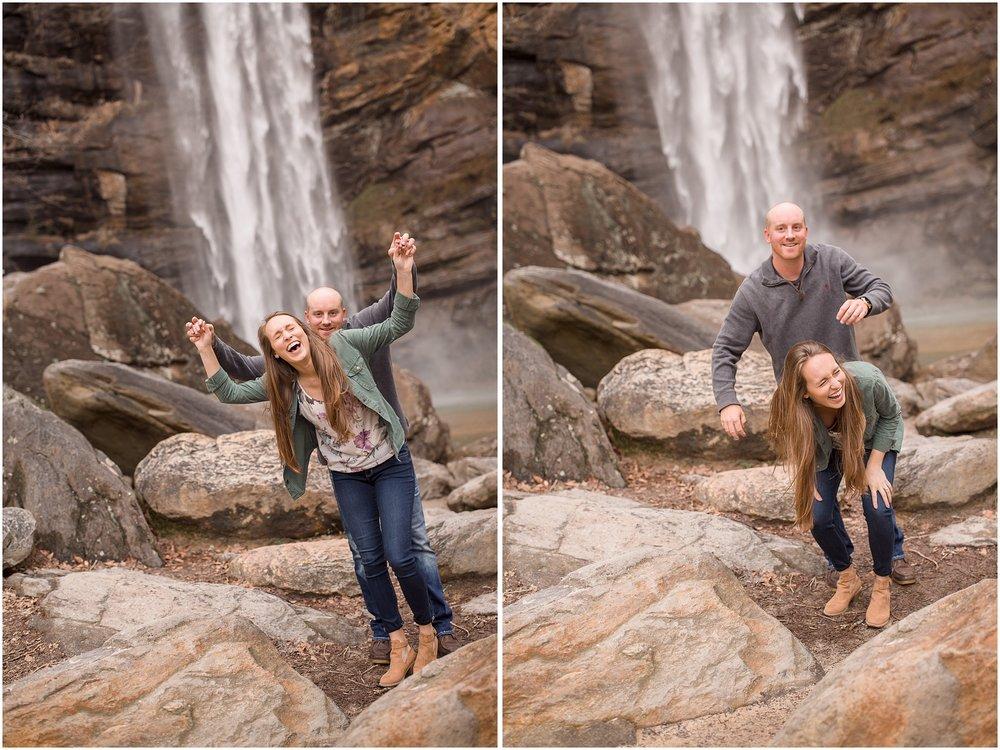 Toccoa_Falls_Wedding_Photographer.jpg