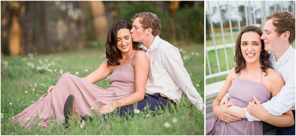 Wedding_Photographer_Charlotte.jpg