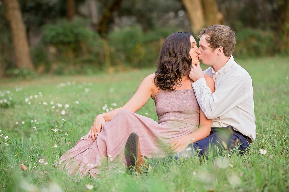 Tallahassee_Engagement_Photography.jpg