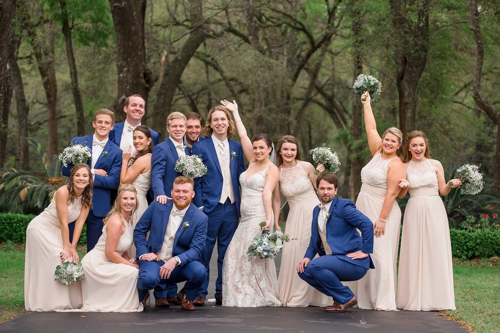 The_Space_At_Feather_Oaks_Wedding