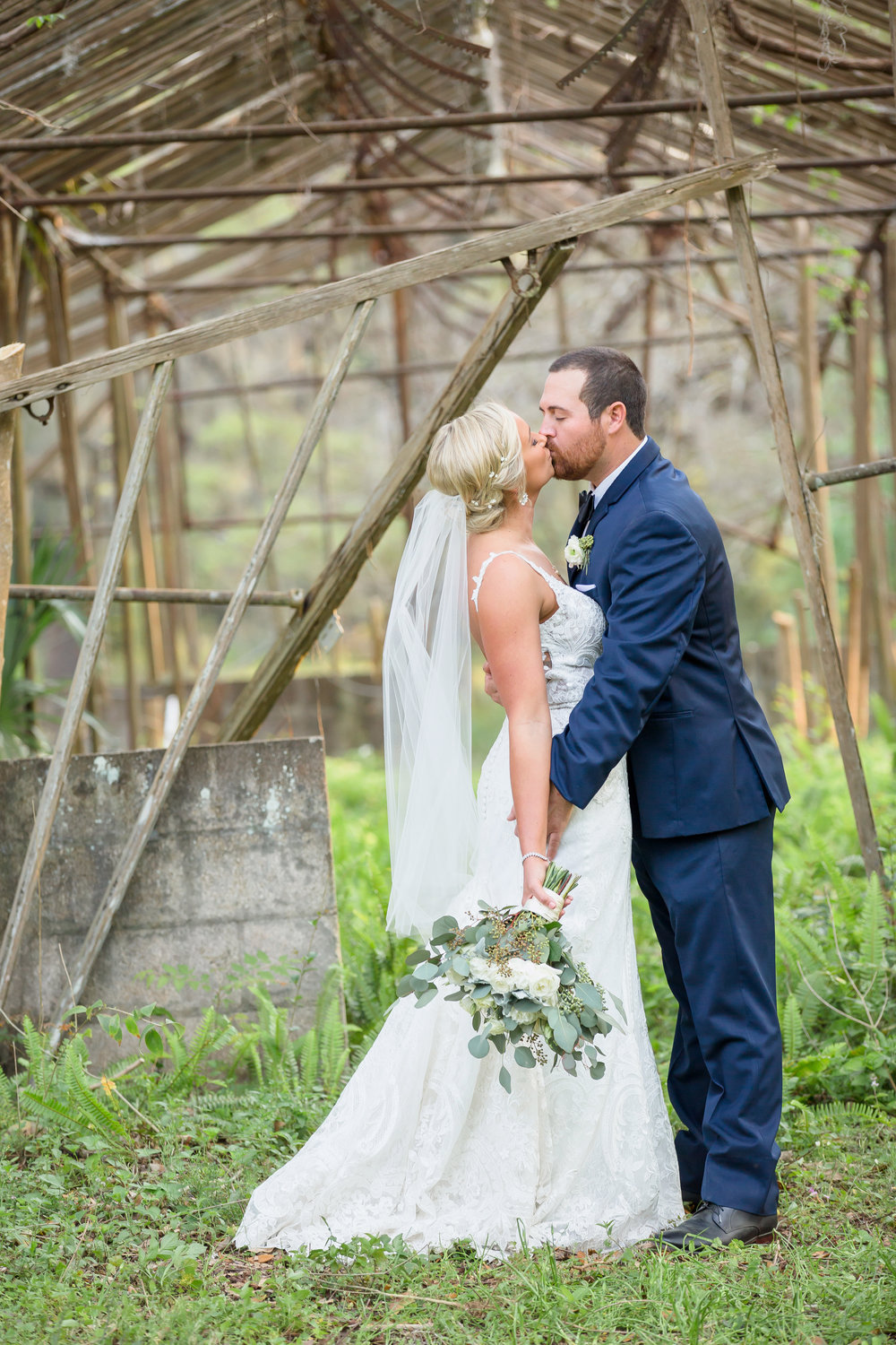 Weddings - Click here to see more
