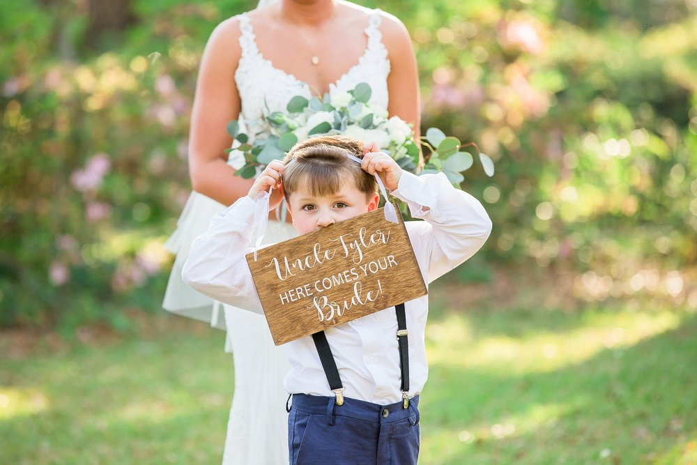 charlotte_fristoe_wedding_tallahassee.jpg