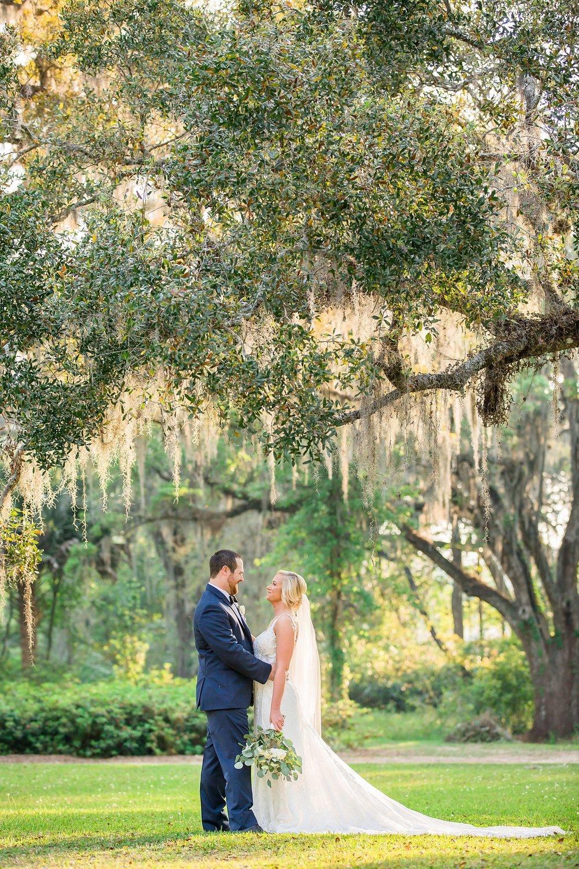 goodwood_wedding_tallahassee.jpg
