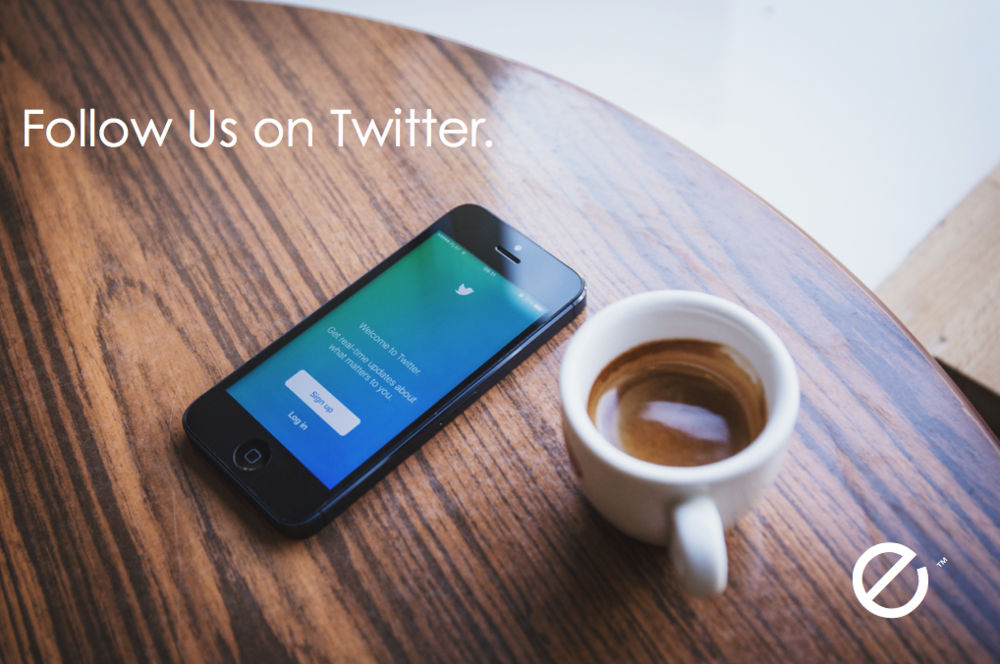 Connect With Us on  LinkedIn  and Follow Us on  Twitter .