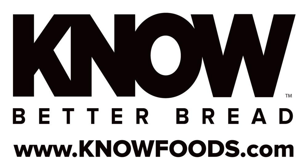KNOW-Better-Bread-Logo-Website-Black.png