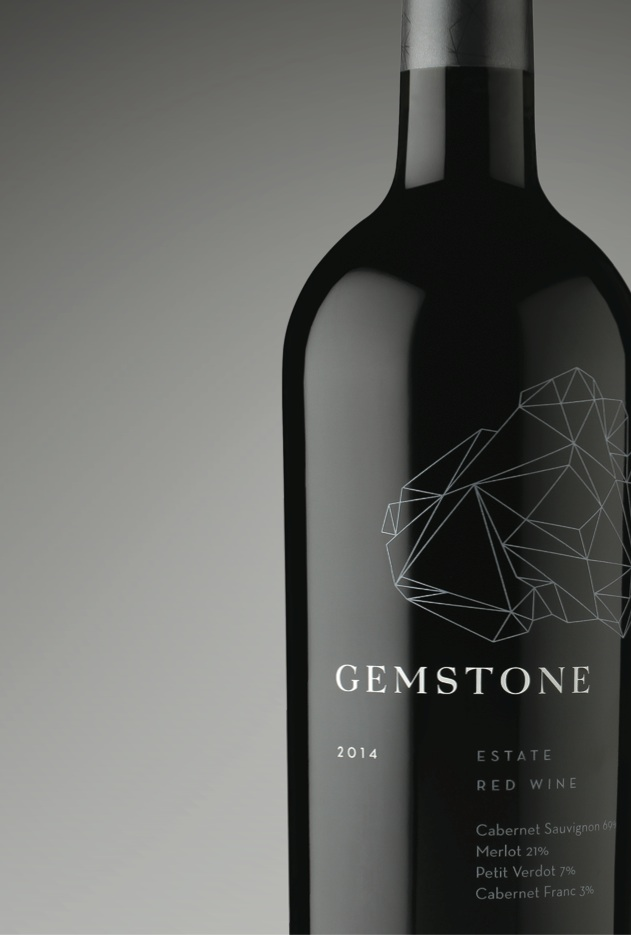 our wines gemstone vineyard