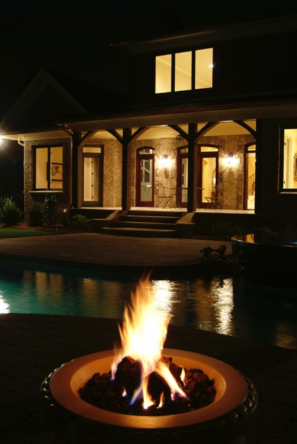 patio pool night.jpeg