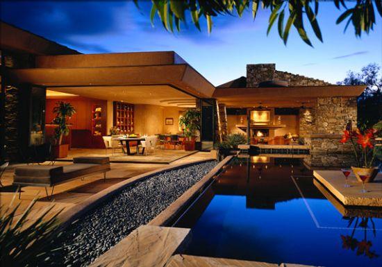 patio pool.jpg
