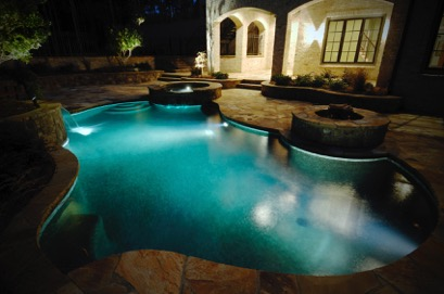 pool night.jpeg