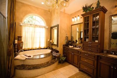 bath 2-1.jpeg