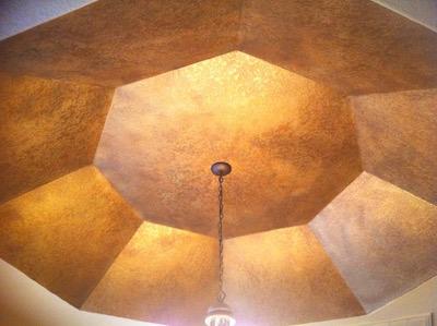 ceiling faux.jpeg