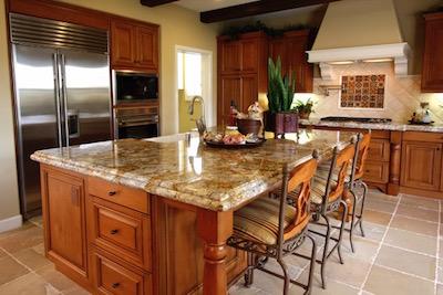 kitchen 1-1.jpeg