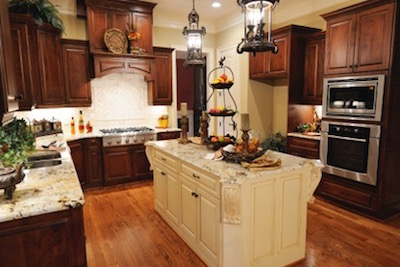 kitchen 3-1.jpeg