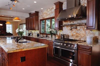 kitchen 6.jpeg