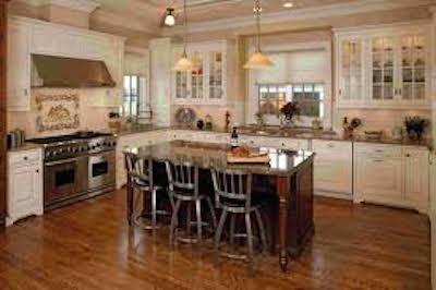 kitchen 8.jpeg