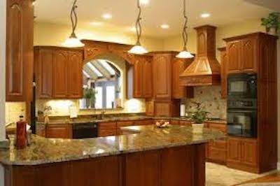 kitchen 9.jpeg